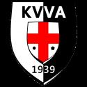 Het nieuwe KVVA logo
